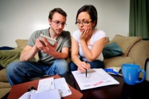 why-personal-bankruptcy-can-work-for-some-and-not-others